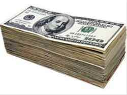 Get a loan at affordable interest rate of 3