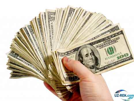 GENUINE LOAN WITH 3 INTEREST RATE APPLY NOW.