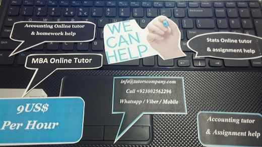 Human Resource Management, tutor, Assignment help, 17208200963 Whatsapp
